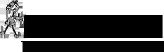 Werbetexterin Iris Schuler Logo